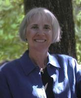 Jane McKee