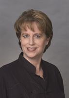 Dana Harbison