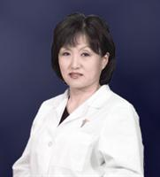 Yingai Piao, OMD