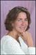Julie Senko, L.OM.