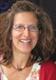 Louise M. Bowman, LAc., MSNutr., CYT