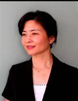 Hongzhen Chen, L.Ac., MD (China)