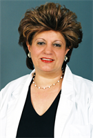 Mitra Majidi, LAc, TX,ms National DIP in Acup& Herb