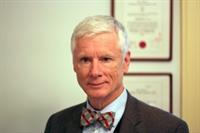 Floyd M. Herdrich
