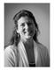 Sharon McIlwaine, Licensed Acupuncturist