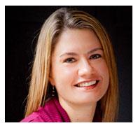 Teresa Jansen, Licensed Acupuncturist/East Asian Medici