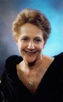 Joan M. Steinhoff, CEO/Founder