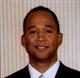 Dr. Melvin M. Dixon, DDS
