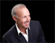 Laurence R Rifkin, DDS
