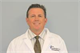 Jeffrey Elenberger, DDS