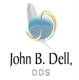 John B. Dell, DDS