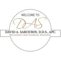 David A. Sabourin, D.D.S., APC
