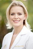 Melinda Oquist, DDS