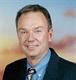 John R Lund, DDS