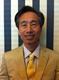 Adam Chen, DDS