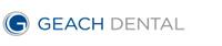 Geach Dental, DDS