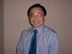 Tony K Choi, DDS