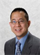 Fred Wong, DDS