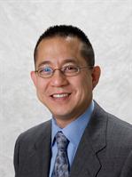 Fred Wong, D.D.S.