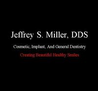 Jeffrey Miller, DDS