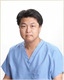 Frank  SEO, General Dentist