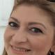 Abeer Hafez, DDS, MS
