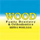 Keith Wood, DDS