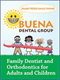 Buena Dental Group