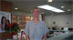 Scott S Peters, DDS