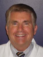 Michael D Dougherty, DDS