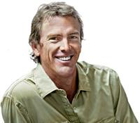 John  Augspurger, DDS
