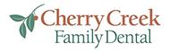 Cherry Creek Family Dental