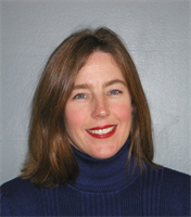 Teresa M. Boyd, DMD