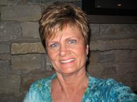 Kimberly Westerman, DMD