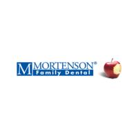 Mortenson Family Dental