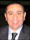 Hisham F. Nasr, DDS, MScD, PhDc