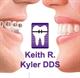 Keith R. Kyler, DDS