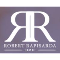 Robert Rapisarda, DMD