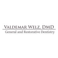 Valdemar Welz, DMD