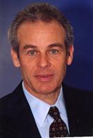 Elliot Kronstein, DDS