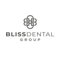 Bliss Dental Group