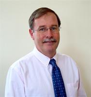 Thomas P Francis, DDS