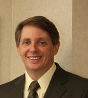 Robert Lipkowitz, Dr.