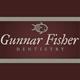 Gunnar Fisher, DDS