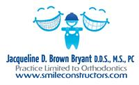 Jacqueline Brown, DDS, MS