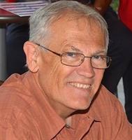 Charles H Palumbo, DDS