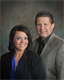 Thomas Coombs,  Colleen DeLacy, DDS