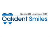 Wendell Lawrence, DDS