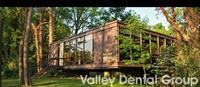 Valley Dental Group