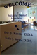 Pediatric Dental Associates of West Chester, DDS